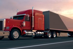 LOGISTICS SERVICES FOR SUPPLY CHAIN SYSTEM 3PL