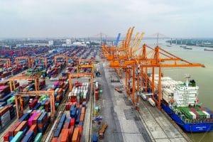 Việt Nam vượt Singapore, Malaysia, trở thành nền kinh tế lớn thứ 4 Đông Nam Á